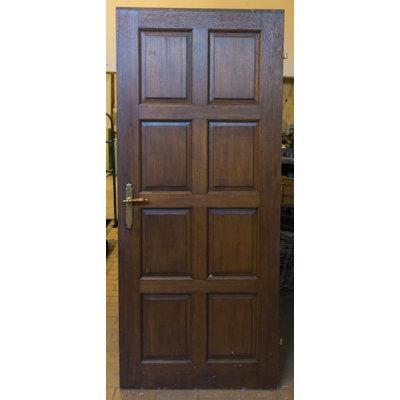 198 x 83 cm - Voordeur No. 94