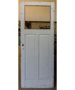 213 x 82 cm - Paneel deur No. 96