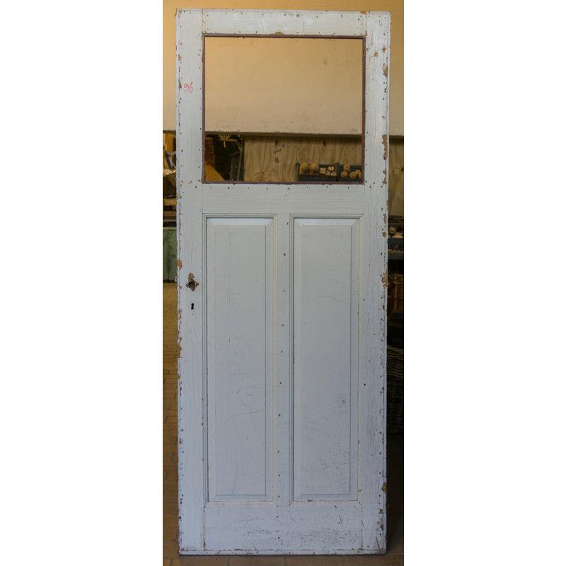 Paneel deur No. 96