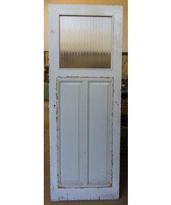 212 x 77 cm - Paneel deur No. 97