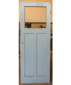 212 x 77,5 cm - Paneel deur No. 100