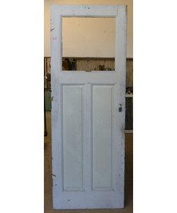213 x 77 cm - Paneel deur No. 106