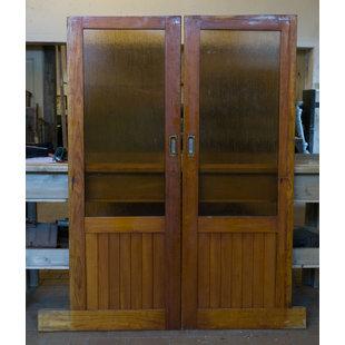 177 x 126 cm - Ensuite deuren No. 114