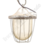 "Fabriekslamp ""Babka"" - Origineel"