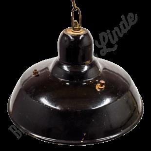 Industriële fabriekslamp - Origineel