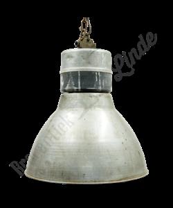Stoere hanglamp 'Big Industrial'