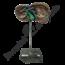 Anatomisch model lever