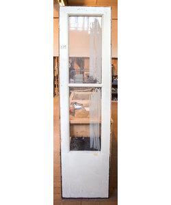 219 x 57 cm - Paneel deur No. 139