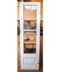 219,5 x 63 cm Paneel deur No. 140