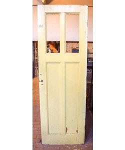 212 x 70 cm - Paneel deur No. 175