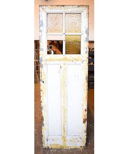211 x 68 cm - Paneel deur No. 194
