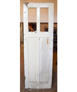 213 x 69 cm - Paneel deur No. 195