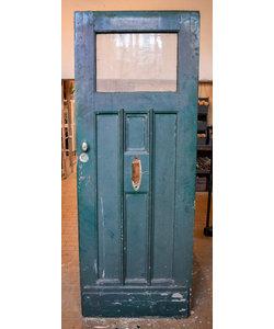 210 x 80,5 cm - Voordeur No. 200