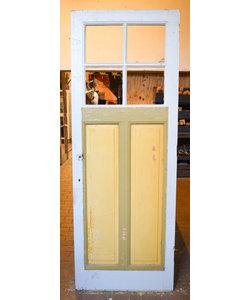 212 x 77 cm - Paneel deur No. 220