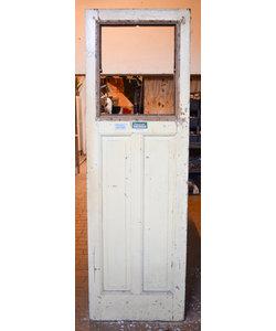210,5 x 67 cm - Paneel deur No. 224