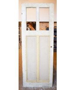 211 x 77,5 cm - Paneel deur No. 231