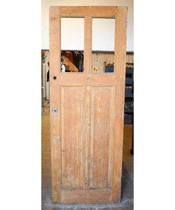 210,5 x 77 cm - Paneel deur No. 238