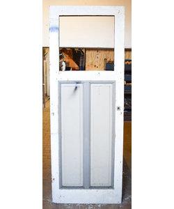 212 x 77 cm - Paneel deur No. 239