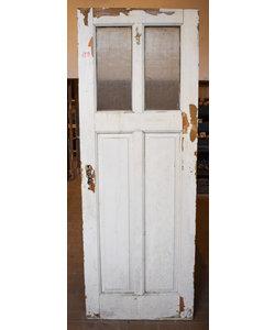 213 x 77,5 cm - Paneel deur No. 89