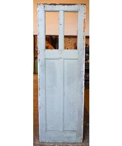 212 x 69 cm - Paneel deur No. 233