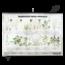 Botanische schoolplaat (Het belangrijkste onkruid van granen)