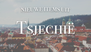 Inkoopreis Tsjechië