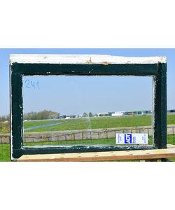 47 x 70 cm - Raam No. 241