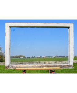 76,5 x 115 cm - Raam No. 246