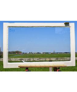 70 x 113 cm - Raam No. 249