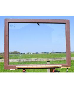82,5 x 108 cm - Raam No. 252