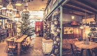 5 vintage Kerstcadeautips!