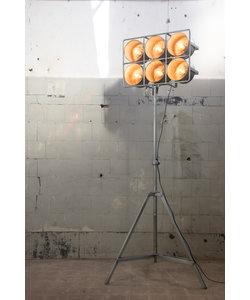Vloerlamp 'Spotlight'