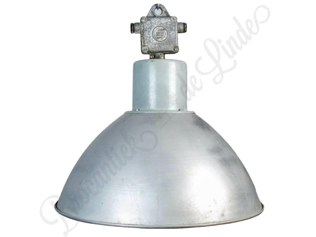 Hanglamp Meerdere Lampen : Hanglamp kopen voor je woonkamer goossens