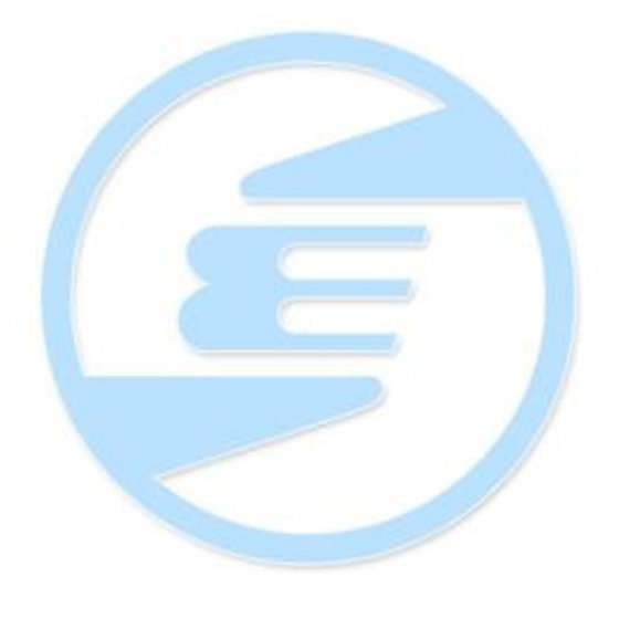 Elektrosvit