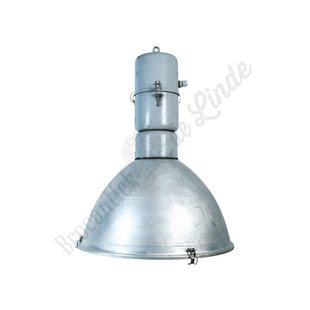 "Hanglamp ""Longneck Jacov"""