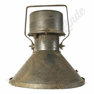 "Fabriekslamp ""Teplice Junior"""