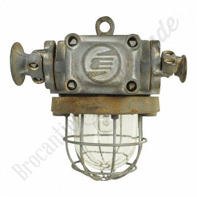 """Hanglamp """"Bombshell"""""""