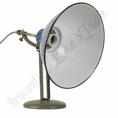 """Tafellamp """"Satellite"""""""