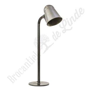 """Bureaulamp """"Industry"""""""
