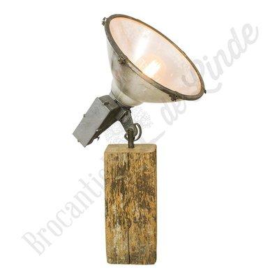 "Stadionlamp ""Arena"""