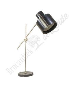 Bureaulamp hengel