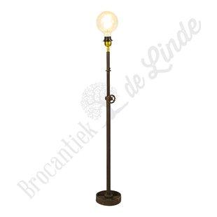"""Tafellamp """"Raw Industry - XL"""""""