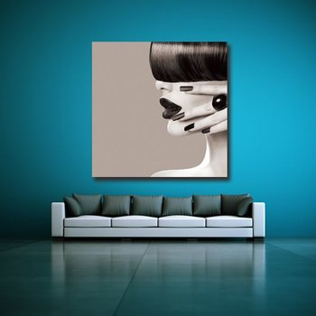 ART-BOX WANDDECORATIE Design SB-61260B, vanaf :