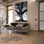 ART-BOX WANDDECORATIE Design SH-71628ABCDEF  ( 6 panelen - staand )
