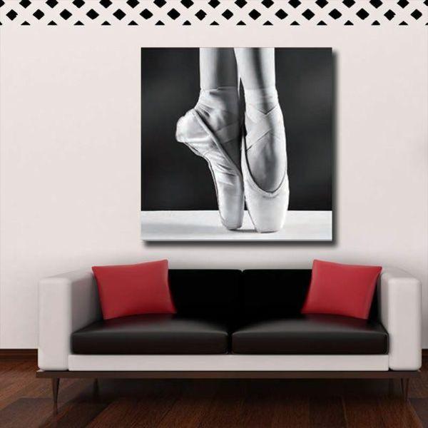 ART-BOX WANDDECORATIE Design AB-10305