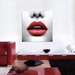 ART-BOX WANDDECORATIE Design SB-61116