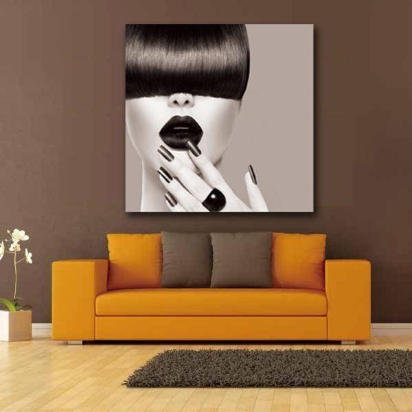 ART-BOX WANDDECORATIE Design SB-61260A