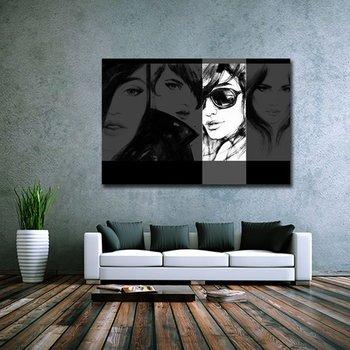 ART-BOX WANDDECORATIE Design AB-10013 , vanaf :