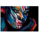 ART-BOX WANDDECORATIE Design AB-10006