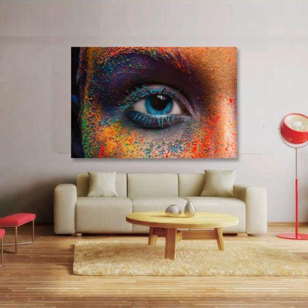 ART-BOX WANDDECORATIE Design AB-10080